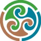 e-Cocreate Solutions